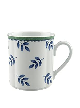 Villeroy & Boch Taza Switch 3