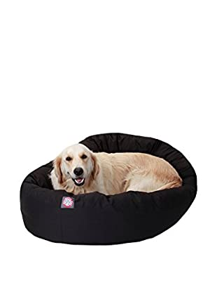 Bagel Pet Bed