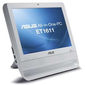 ASUS All-in-One PC ET1611PUT