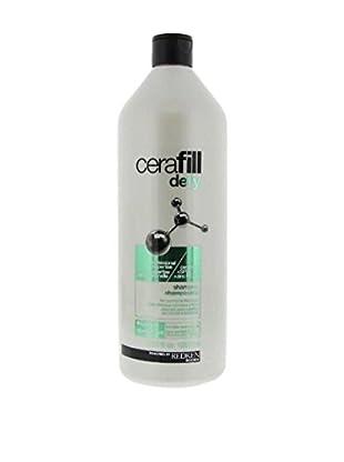 Redken Haarshampoo Cerafill Defy 1000 ml, Preis/100 ml: 3.89 EUR