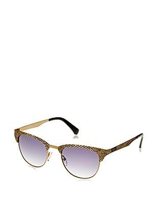 CALVIN KLEIN JEANS Gafas de Sol J114S_001 (51 mm) Dorado