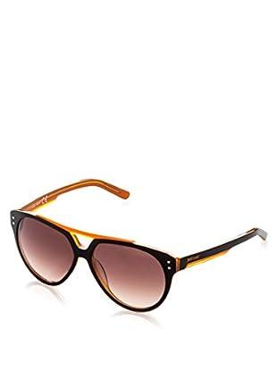 Just Cavalli Sonnenbrille 506S_05F (58 mm) schwarz