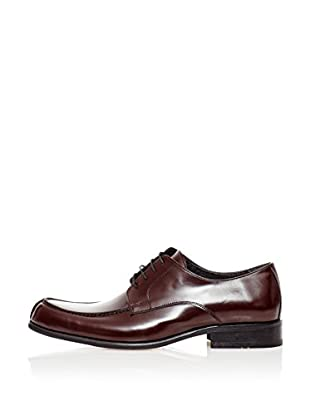 Reprise Zapatos derby Blucher