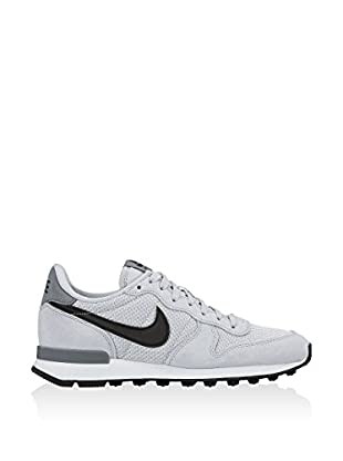 Nike Zapatillas W Internationalist