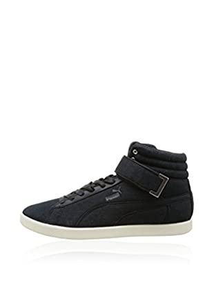 Puma Hightop Sneaker Modern Court Hi