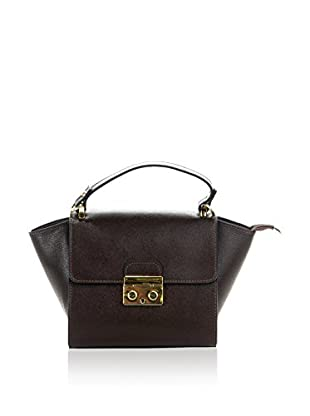 QUEENX BAG Bolso asa de mano 16034BIS
