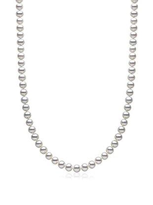 Kimura Pearls Collar