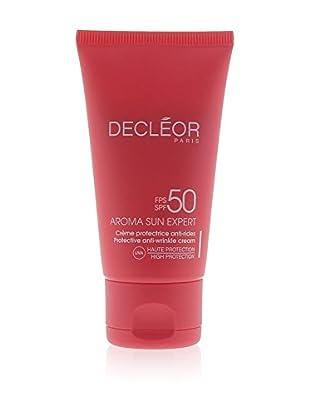 DECLEOR Creme Solaire Spf50+ 50 ml, Preis/100 ml: 49.9 EUR