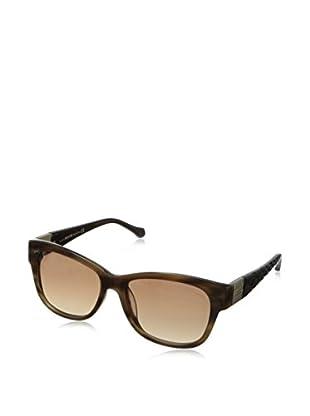 Roberto Cavalli Sonnenbrille Rc785T (55 mm) braun