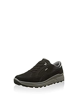 Legero Sneaker