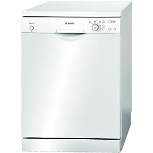 Bosch SMS40E32EU Dishwashers