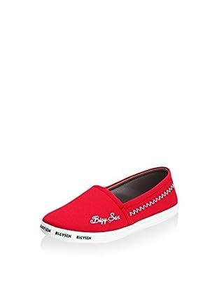BIGYSEN Sneaker