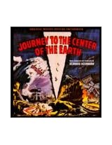 Journey to Center of E
