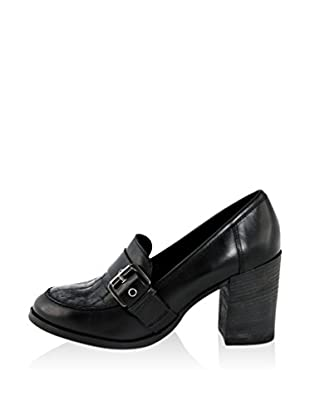Gusto Pumps Trotter