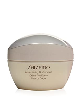 Shiseido Crema Corpo Replenishing 200 ml