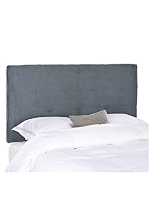 Safavieh Martin Headboard, Full Size, Steel Blue