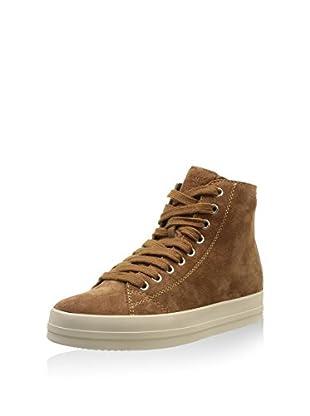 Geox Hightop Sneaker Hidence