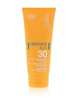 Bionike Crema Protectora Solar Defence 50 ml