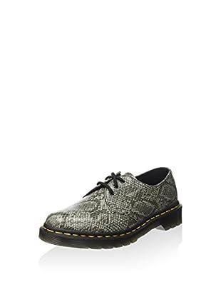 Dr. Martens Zapatos de cordones 1461 Viper Gris EU 40 (UK 6.5)