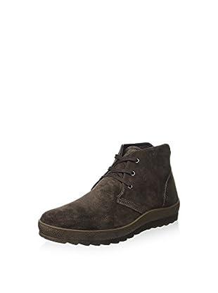 IGI&Co Desert Boot 2767200