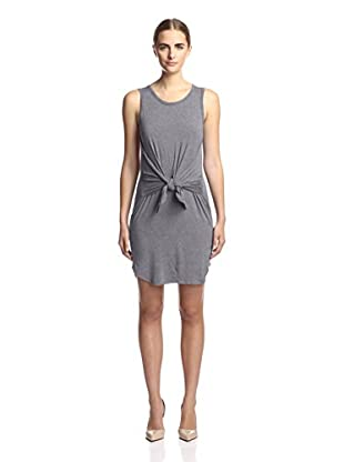 Susana Monaco Women's Tie Front Dress