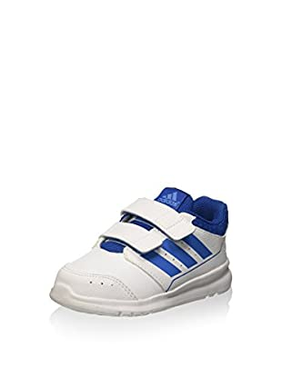 Adidas Zapatillas LK Sport 2 CF I