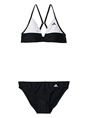 adidas Bikini ESS 3S HN BIK