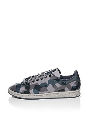 adidas Sneaker Stan Smith