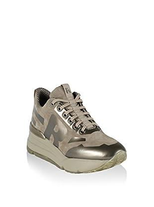 Ruco Line Sneaker 4000 Termo Sonia