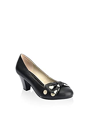 Lola Ramona Pumps 401630-2