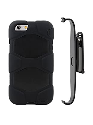 imperii Cover Armor Plus iPhone 6 Plus