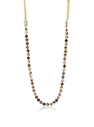 Luxenter Halskette Zoe