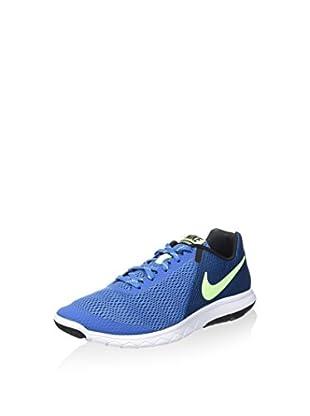 Nike Sneaker Flex Experience 5