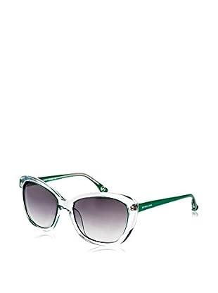 Michael Kors Sonnenbrille 2903S-307-SABRIN (56 mm) weiß