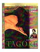 Stray Birds: Rabindranath Tagore (Rabindra Rachnavali)