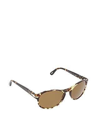 Persol Sonnenbrille Mod. 2931S 985/57 braun
