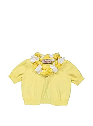 Brums Cardigan Mini Girl Maglie