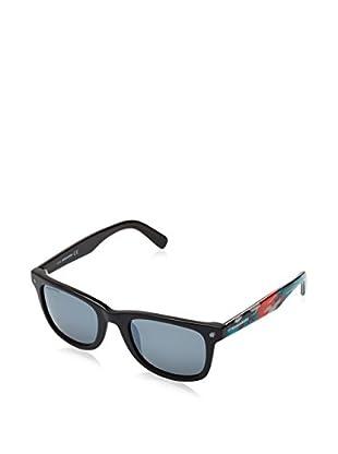 D Squared Sonnenbrille DQ017152 (52 mm) schwarz