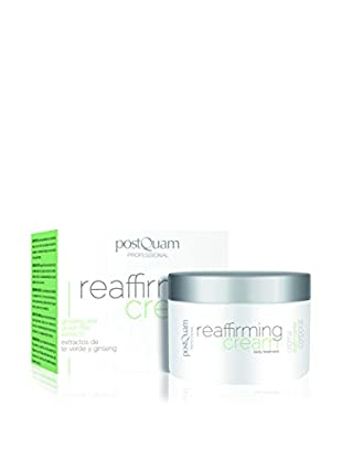 PostQuam Körpercreme Reaffirming 200 ml, Preis/100 ml: 9.47 EUR