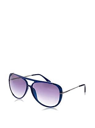 Michael Kors Sonnenbrille M2484S/414 marine