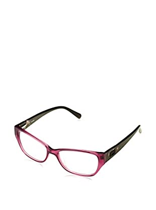 Guess Gestell 2408_O24 (54 mm) lila