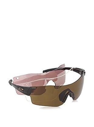 Smith Sonnenbrille PIVLOCK ARENA XVD1X havanna