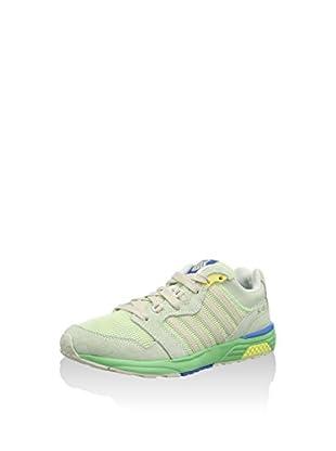 K-Swiss Sneaker