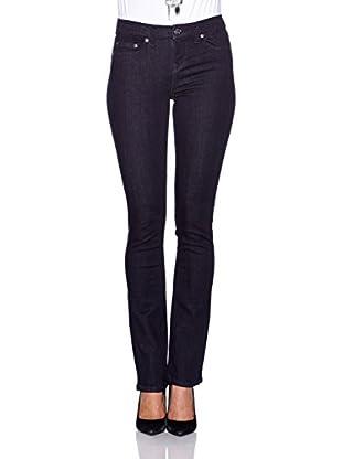 Strenesse Jeans (dunkelblau)