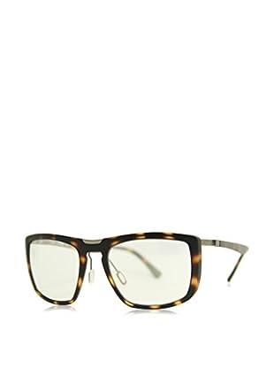 Zero Rh+ Sonnenbrille 838S-82-SURPLACE (54 mm) braun