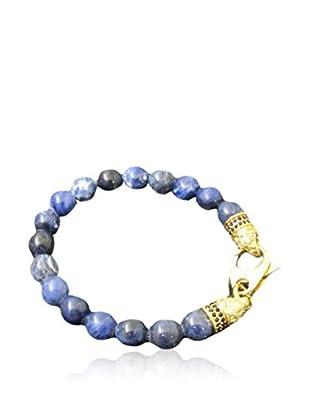Blackjack Jewelry Armband BJS16BSD