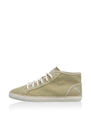 ESPRIT Hightop Sneaker Nita Bootie