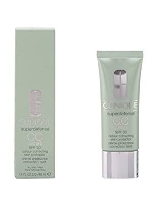 CLINIQUE Crema CC N°04 Medium 30 SPF 40 ml