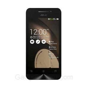 Asus Zenfone 4 A400CXG | Dual | Black