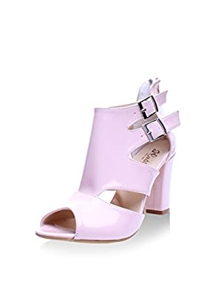 Lilyette Ankle Boot